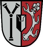 Gemeinde Spardorf